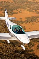 Piper Aircraft LSA  I WILL FLY ONE OF THESE BEFORE I DIE!!!!! http://www.browsetheramp.com/