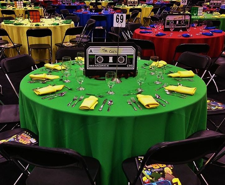 115 best 80s 90s party ideas images on pinterest 90s for 90 s party decoration ideas