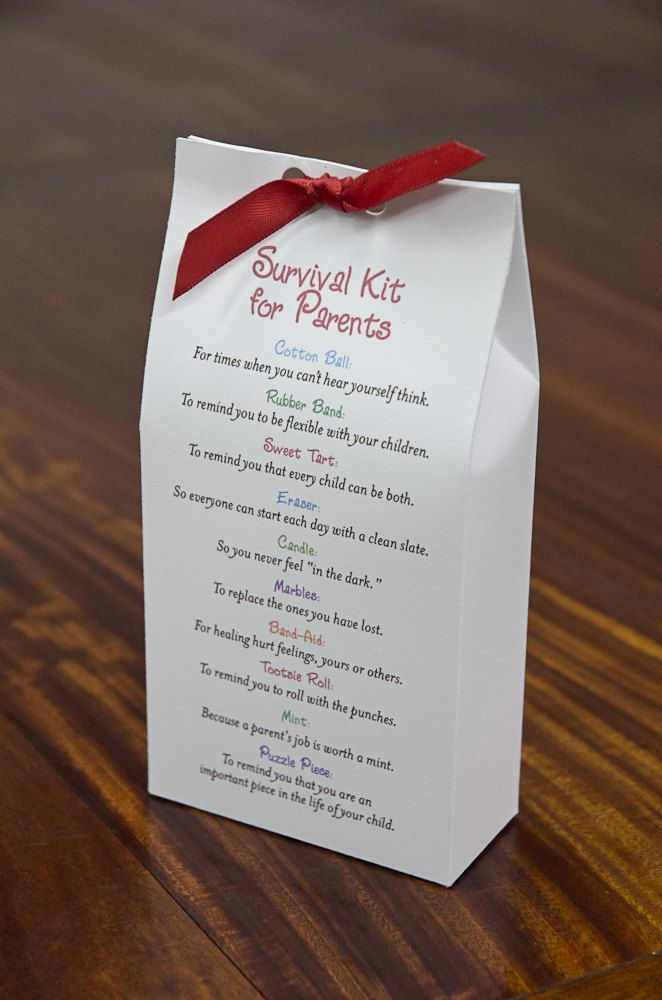 Best 25+ Gift ideas for parents ideas on Pinterest | Christmas ...