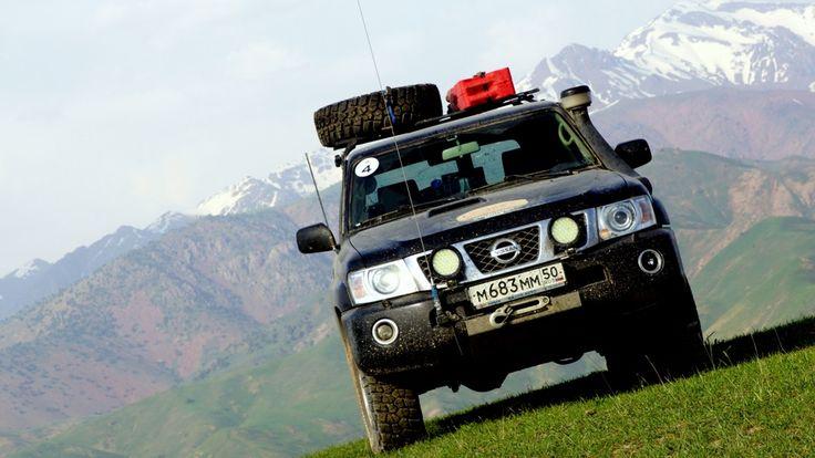 Про машину: 2005, 145 л. с., двигатель дизельный, механическая коробка передач. 1.ДВИГАТЕЛЬ, ЕГО СИСТЕМА, ТРАНСМИССИЯ — Замена двигателя ZD30 на TD42T — Замена КПП на КПП от TD42T — Замена раздатки на раздатку TD42T — Замена штатного топл. бака на бак — 155 л (Бауманец) — дополнительный топл бак 65л (Бауманец) + перекач насос — Snorkel Safari — Сепаратор Separ2000 с подогревом…