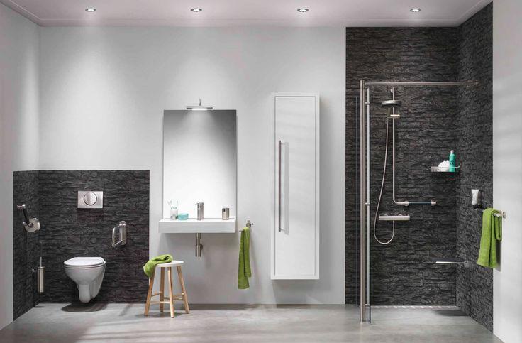 Kolomkast Badkamer Outlet : Best mijn tiger badkamer images bathroom