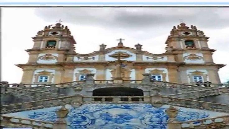 Azulejos  Blauwe geschilderde tegels uit Portugal  Met mooie gedachten Mieke Löbker