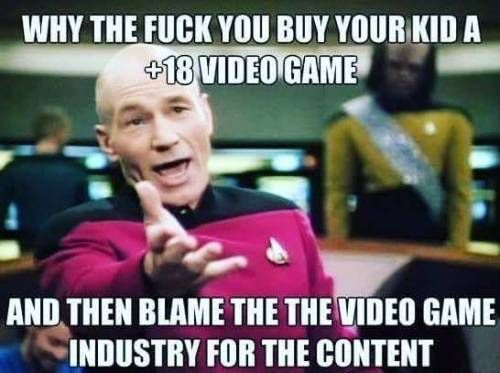 True Video games 70% off