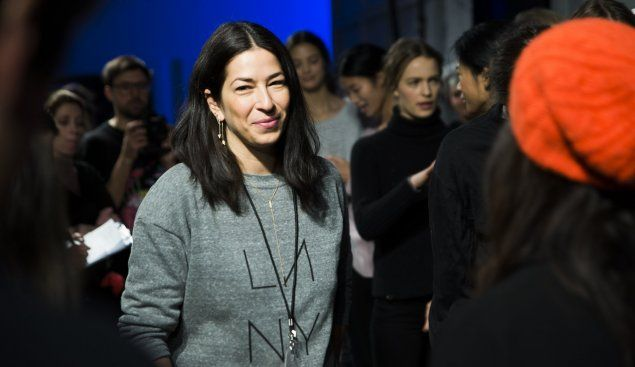 There has never been a better time for women entrepreneurs. From Rebecca Minkoff to Randi Zuckerberg, here are the standout founders shattering the glass ceiling.