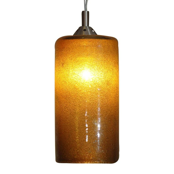 Bathroom Light Fixtures Nashville Tn 53 best lighting images on pinterest | canopy, wall sconces and