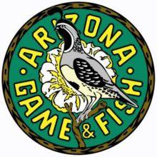 Arizona Game and Fish Department - Wikipedia, the free encyclopedia