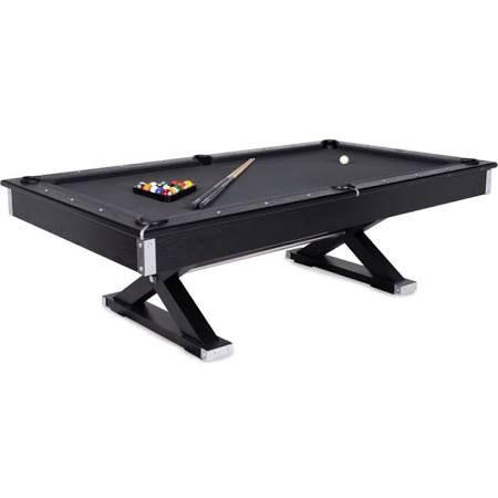 Contemporary Pool Table Grey Felt   Google Search