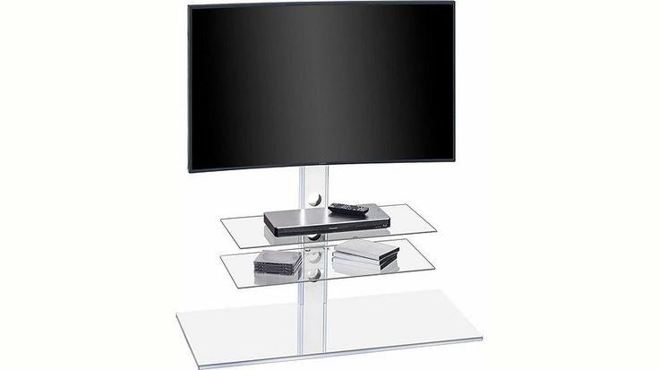 New XXXL TV RACK in Mehrfarbig Jetzt bestellen unter https moebel ladendirekt de wohnzimmer tv hifi moebel tv racks uid udeacd ee ef e b u