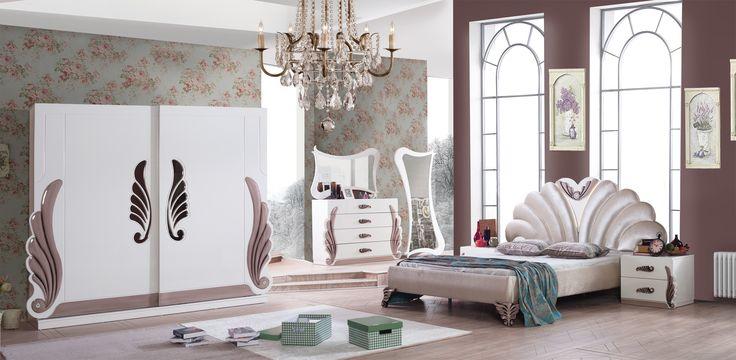 http://www.balevim.com.tr/yatak-odalari Yatak odaları, avangarde yatak odaları, indirimli yatak odaları, ahşap yatak odaları, country yatak odaları,  modern yatak odaları, klasik yatak odaları, lake yatak odaları, beyaz yatak odası takımları, renkli yatak odası takımları, komodin, şifon yer, yatak başlıkları, bazalar, ortopedik yataklar, gardroplar, raylı dolaplar