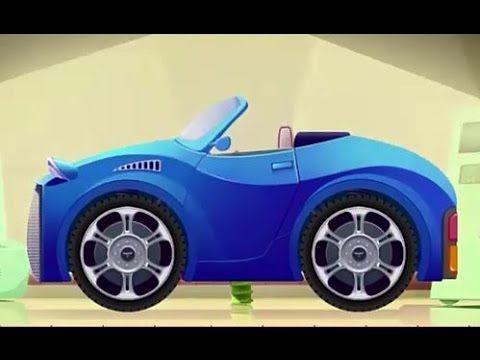 #мультики #машины #машина #мультикипромашинки #гонки #мультфильм #мультикпромашины #Развивающиймультик #развивающий #авто #игрушки #kindersurprise #kinder #toys #Cartoon #игрушечные #машинки #мультик #surpriseeggs #киндерсюрприз #детские #игра #длядетей #cars #kids #children #cartoon