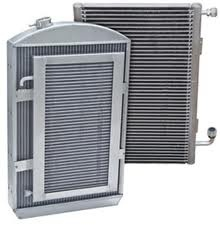 Before the summers hit a high temperature on us, check the condenser of your air conditioner is efficiently working. Maintain it with regular check throughout the year even when not more often in use during seasons like fall and spring.