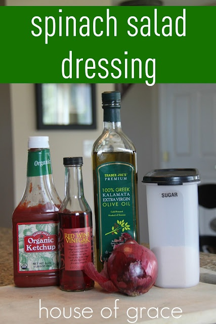 I am picky when it comes to salad dressings! I only like certain dressings and brands. My ultimate favorite dressings are homemade!!! They are so delicious but I also love plain olive oil and vinegar!