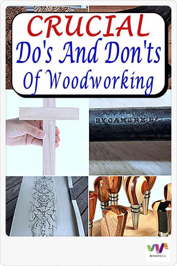 Woodworking Jigs * Woodworking can be a fun, and