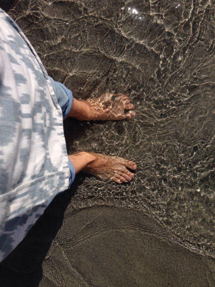 #caion #acoruña #galicia #praia #beach #sunday #june14