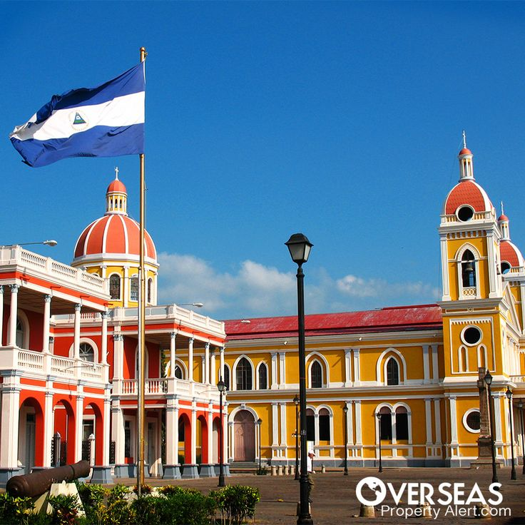 Do Current Political Events In Nicaragua Affect The Expat Community?