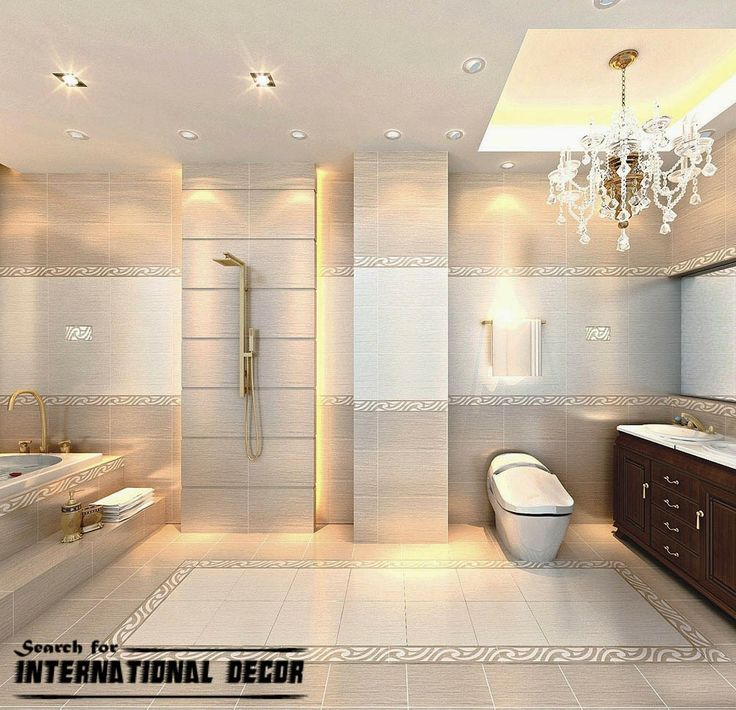 18 best bathrooms images on pinterest | bathrooms, tiles and