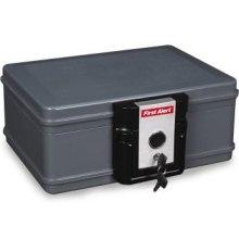 Waterproof/Fireproof safe