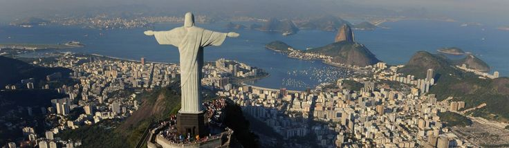 We are now five months away from the start of the 2016 Summer Olympics in Rio de Janeiro and planners are scrambling with a number of issues beyond standard planning schedules for an event o...