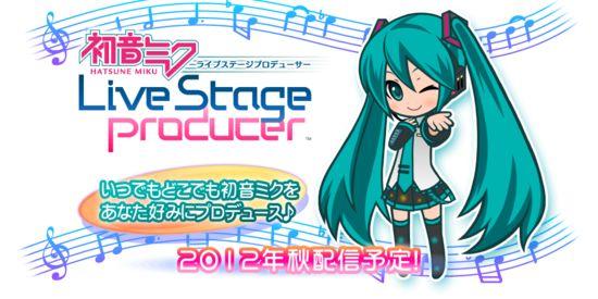 Miku Hatsune hará su llegada de forma oficial a Google Play con un juego  http://www.xatakandroid.com/p/87049