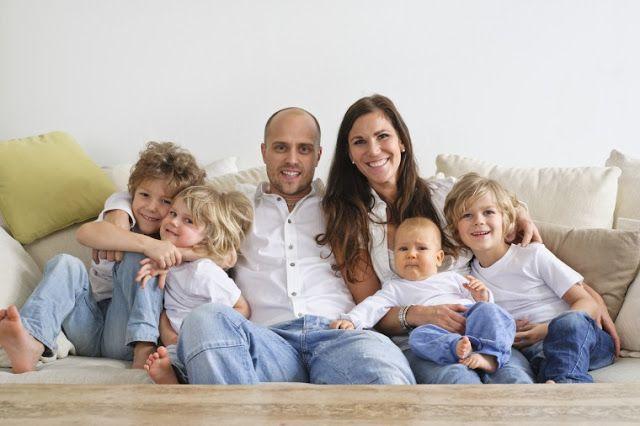 Πολλοί κερδισμένοι, αλλά και λίγοι χαμένοι, δημιουργούνται από το νέο οικογενειακό επίδομα ή επίδομα παιδιού, όπως λέγεται πλέον.     ...