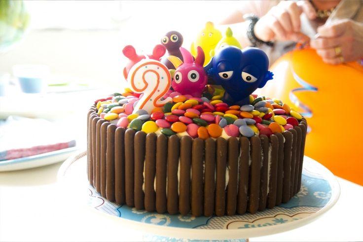 babblarna-tårta.jpg 980 × 653 pixlar