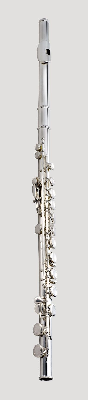 The Antigua Winds Flute line is new to Australia and has been a long time popular brand in the USA and other parts of the world.