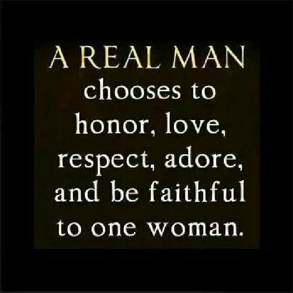 Real Godly Men do not seem so Godly when they are in a 10 year relationship with another woman. How Godly is that!