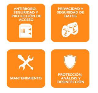 La Oficina de Seguridad del Internauta (OSI) pone a disposición de todos una serie de herramientas gratuitas con el fin de proteger todo tipo de dispositivos: móviles, tablets,...