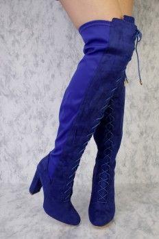 17 Best ideas about Thigh High Boots Cheap on Pinterest | Grey ...