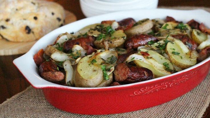 Ír konyhát mára! http://www.nlcafe.hu/gasztro/20140629/mit-fozzek-ma-ebedre/