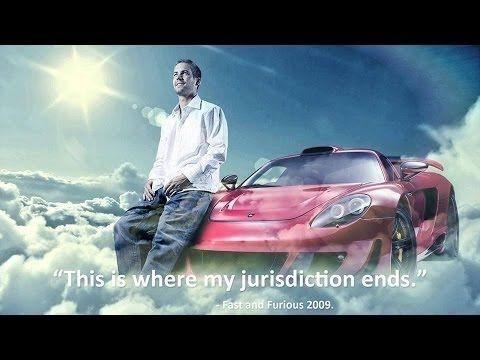 Wiz Khalifa - See you again  Ft Chralie Puth (Subtitulada-Traducida al Español) HD - YouTube