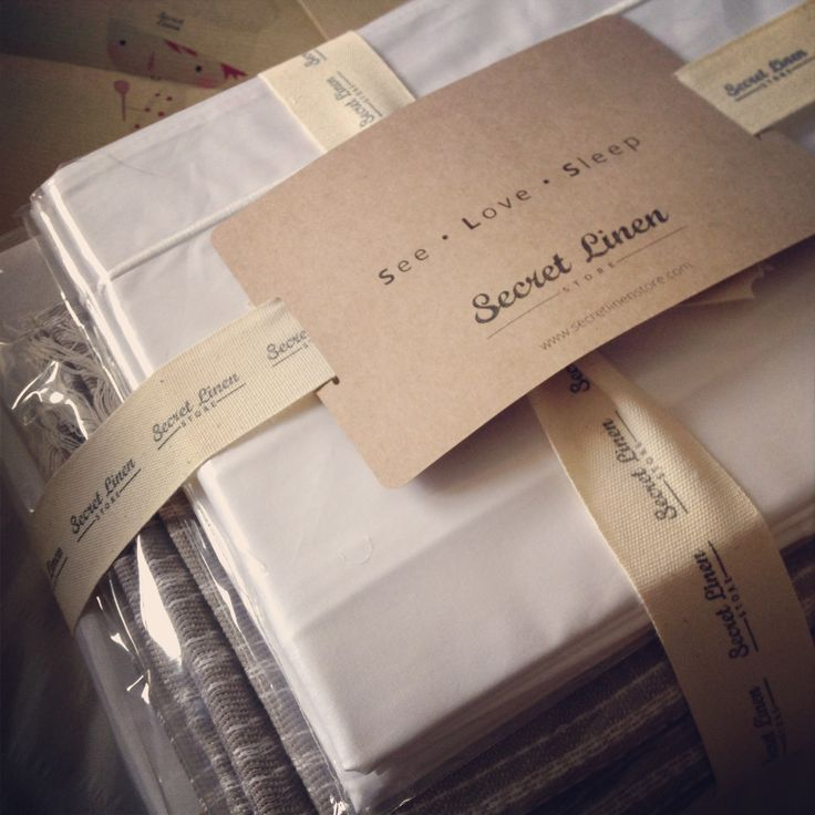 17 Best Images About Bed Sheet Packaging On Pinterest