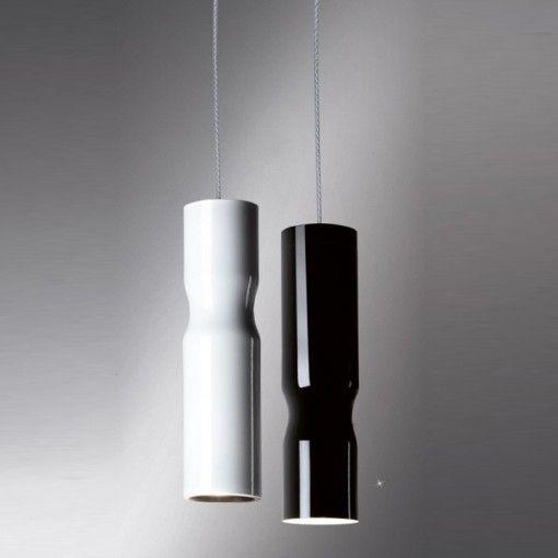 Lei Pendant Light By Egoluce Modern