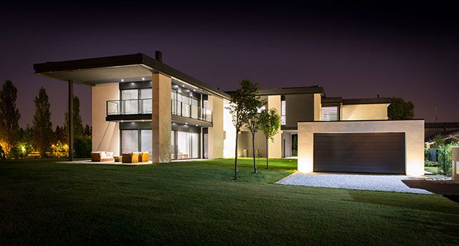 atelier 35 | CASA PRIVATA 04 | architecture | design | interior