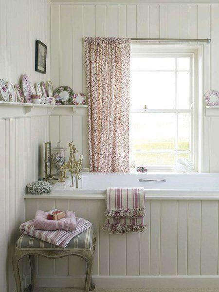 best cottage bath ideas on pinterest cottage style baths cottage
