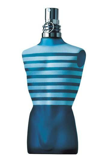 Jean Paul Gaultier 'Le Male' is my personal favorite although the new reformulation is lacking the power of the original.
