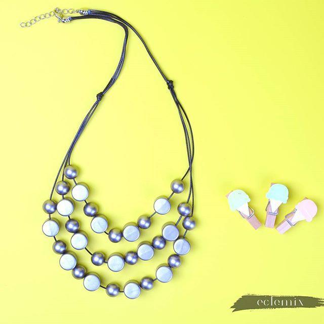 Order via line@ : @eclemix  WA : 081326004010 . #accessories  #fashion #hijab #bandung #localbrand #beauty