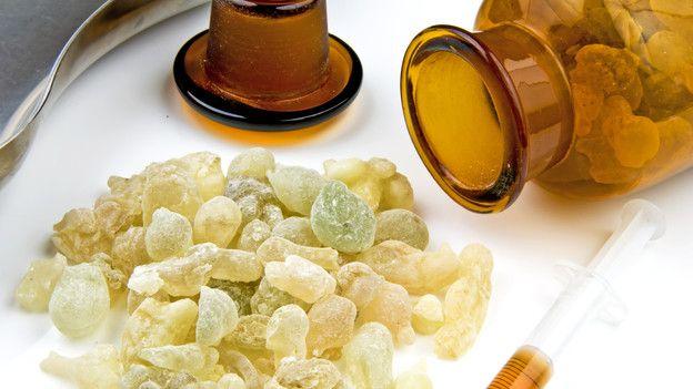 Fancy How Vitamin Studies Deceive the Public into Big Pharma Profits Natural Society Vitamins u Supplements Pinterest