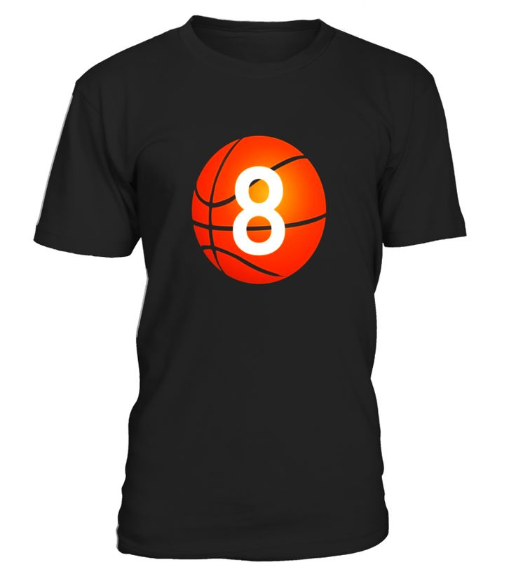 """#8 Birthday Basketball"" Birthday T Shirt  grandchild#tshirt#tee#gift#holiday#art#design#designer#tshirtformen#tshirtforwomen#besttshirt#funnytshirt#age#name#october#november#december#happy#grandparent#blackFriday#family#thanksgiving#birthday#image#photo#ideas#sweetshirt#bestfriend#nurse#winter#america#american#lovely#unisex#sexy#veteran#cooldesign#mug#mugs#awesome#holiday#season#cuteshirt"