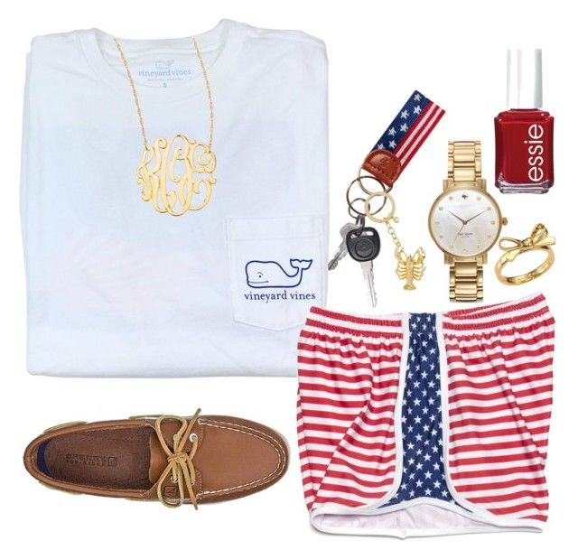 july 4th outfits polyvore