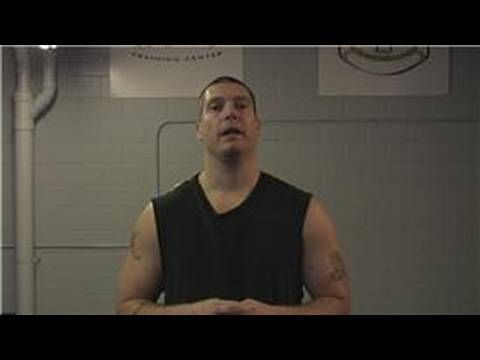 Exercising Tips : How to Get a Good Vertical Jump of Up to 6 Inches - YouTube
