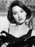 "Elizabeth Pena: Elizabeth Peña was an American actress and director. Wikipedia Born: September 23, 1959, Elizabeth, NJ Died: October 14, 2014, Los Angeles, CA Height: 5' 2"" (1.57 m) Spouse: Hans Rolla (m. 1994–2014) TV shows: I Married Dora, Resurrection Blvd., Maya & Miguel, Shannon's Deal, Tough Cookies"