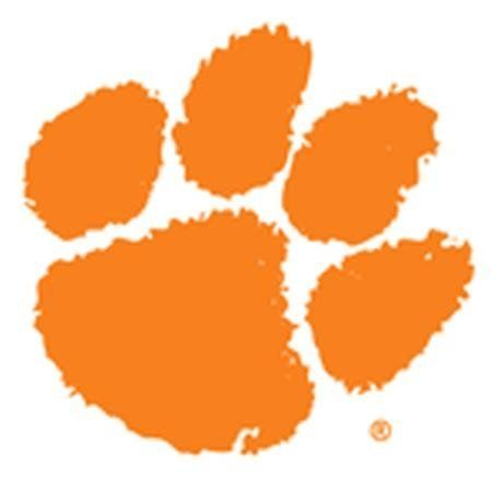 Clemson Tattoo 4 Pak by WinCraft. $1.50. 1.5x1.5. Chrome. In Stock. Temporary Tattoo. Clemson Tattoo 4 Pak Temporary Tattoo Clemson University tattoo pack has 4 1.5x1.5 individual tattoos of the football team logo and colors.  Use these tattoos to show your team spirit! ncaa national collegiant sports association. Save 90% Off!