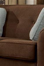 Top 25 Ideas About Home Sleeper Sofas On Pinterest
