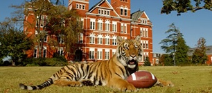 Auburn Football - Auburn University Official Athletic Site