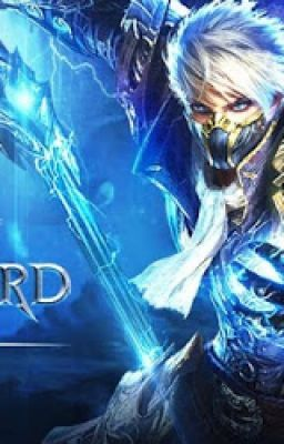 #wattpad #action EMBRACE the next generation of ACTION RPGs! Experience intense real-time combat as you slash, and blast your way through a vast fantasy world! Party with friends to raid treacherous Dungeons or clash against rivals in the Arena and large-scale PvP Battlegrounds. http://legacyofdiscord.gamesped.com ...