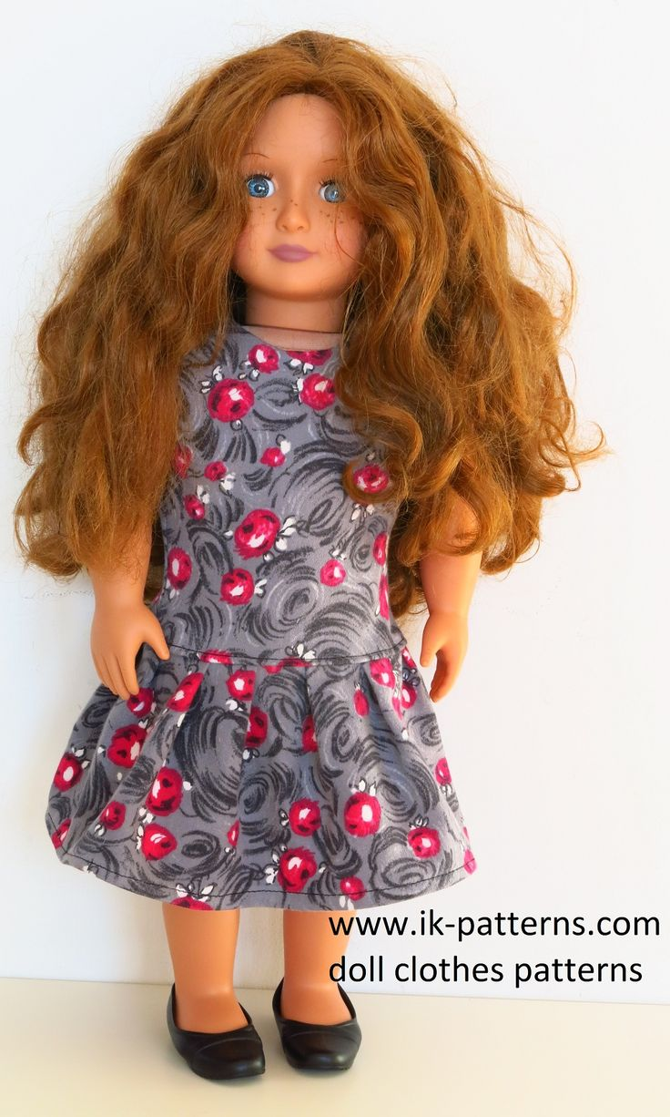 79 best our generation 18 inch dolls images on pinterest | our