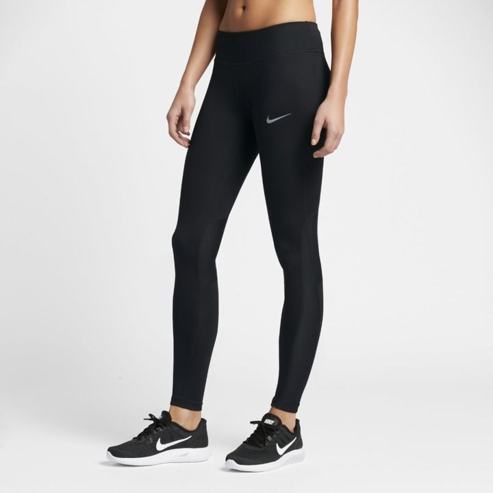 "Nike Racer Women's 27.5"" Running Tights"