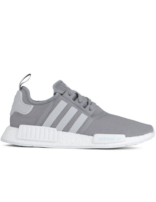 25+ cute Adidas nmd 2016 ideas on Pinterest | Adidas nmd 1, Adidas nmd shop  and Adidas nmd online