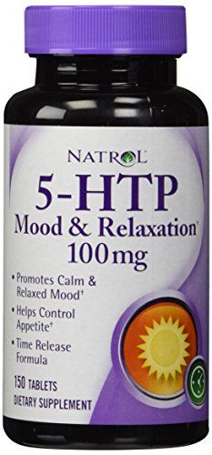 Natrol 5-HTP Mood Enhancer, 300 Tablets     Tag a friend who would love this!     $ FREE Shipping Worldwide     Buy one here---> http://herbalsupplements.pro/product/natrol-5-htp-mood-enhancer-300-tablets/    #herbalsupplements #supplement  #healthylife #herb